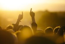 Aarhus festivalsuccé NorthSide öppnar med svenskt