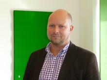 IKEA GreenTech investerar 12 miljoner euro i innovativ miljöteknik