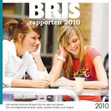 BRIS-rapporten 2010