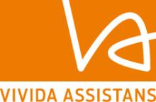 Vivida Assistans inviger boende för funktionsnedsatta