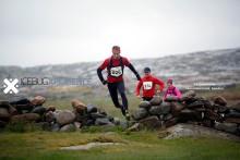 Stort internationellt intresse för Icebug Xperience – Bohusläns nya kustlopp!