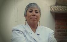 Fem förövare fällda för kvinnomord i Ciudad Juárez