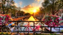 Elvecruise i Nederland og Belgia; Kajakk i Kroatia; Utvalgte cruisetilbud; Reiser med privattog; Lektercruise