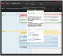 PeakVantage väljer Projectplaces molnbaserade samarbetsverktyg för globala fusioner och företagsförvärv