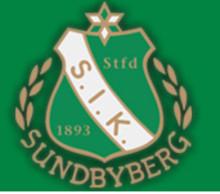 Spring mer, Städa mindre - Vardagsfrid sponsrar Sundbybergs Idrottsklubb