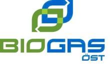 Fördubblad biogasproduktion i Östergötland till 2020