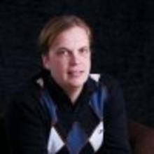 Niklas Gustavsson