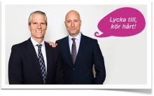 Mikael Wallner – Ny VD på Inspira