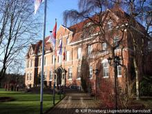 Englisch Sprachferien für Kids und Teens in Barmstedt, Norderstedt und Hamburg