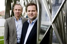 Nye metoder vil styrke konkurrenceevnen hos danske virksomheder