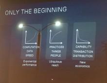 De nya jobben i digitaliseringens tidevarv