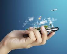 Mobila strategier - hur dina mobila lösningar blir framgångsrika