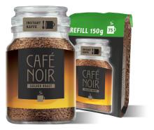 Jacobs Douwe Egberts utfordrer Instant-kaffe segmentet i Norge!