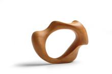 Smyckebilder från Konsthantverkarna
