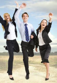 Manpower i stort behov av kompetens: 2 000 lediga ungdomsjobb över hela landet