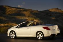 """Peugeot har sat jagten ind på Danmarks skjulte """"skatte"""""""