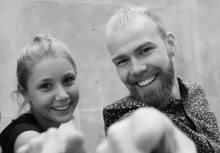 Västra Sveriges bästa affärsidéer – här är listan