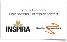 Inspira förvärvar Mälardalens Entreprenadstäd