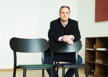 Ola Thorén invald i TMF:s styrelse