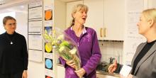 Årets pedagoger för 2015 utsedda
