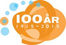 Energigas Sverige 100 år!