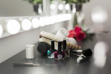 NK Beauty Lounge