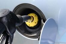Tätä suomalaiset eivät tiedä: Diesellukko voi pelastaa suurelta laskulta