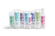 Clear Start fra Dermalogica gir ung hud fuktighet