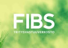 Viisi uutta jäsentä FIBSin hallitukseen