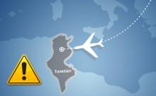 Tunesien: Sikkerhed for rejsende