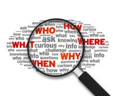 GMP-seminarium - Kostnadseffektivisera dina inspektioner & audits