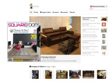 From newsroom to media coverage - Evorich Flooring