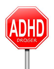 Europarådets parlamentariska församling kräver kraftig begränsning av ADHD-droger till barn
