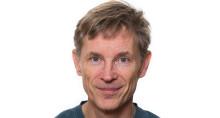 Michael Cocke blir ny konstnärlig ledare på Örebro länsteater