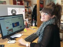 Sveriges bästa företag i sociala medier?