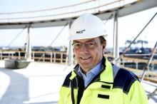 NCC har en klar nul-tolerance over for kartelsamarbejde og lignende aktiviteter