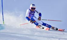 Historiska världscuptävlingar och Åre Ski Opening 11-13 december