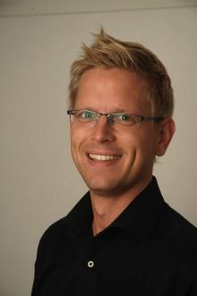 Absilion representerar Sverige i Silicon Valley
