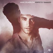 Måns Zelmerlöw släpper album i samband med Eurovision Song Contest