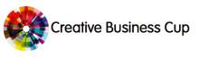 Eskilstunaidé tävlar i Sverigefinalen av Creative Business Cup