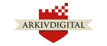 Jan Aronson ny styrelseordförande i Arkiv Digital AD AB