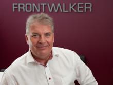 Tragiskt besked om Frontwalkers VD