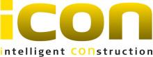 iCON - En smart helhetslösning från Scanlaser