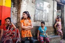 8 mars: Kvinnors rättigheter prioriteras inte i städerna