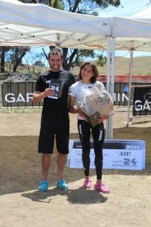 Weiterer Sieg des Thule Adventure Teams im 24h MTB Race