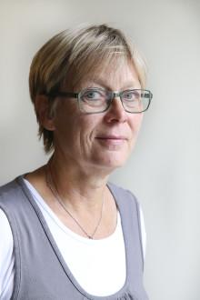 Röda Korset startar mobilt behandlingsteam i Sverige