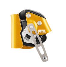 Nya glidlås från Petzl - ASAP och ASAP LOCK