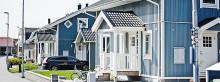 Ny rapport avslöjar kommunernas skenande avgifter för plan- och bygglov