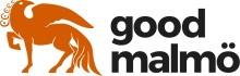 Manpower maxar matchningen i Malmö