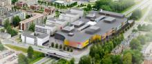 NCC käynnistää 150 miljoonan euron hybridihankkeen Hämeenlinnaan
